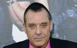 Police Detain Tom Sizemore For Alleged Drug Possession