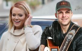 Who Is Southern Charm Star Kathryn Dennis' New BF Hunter Price?