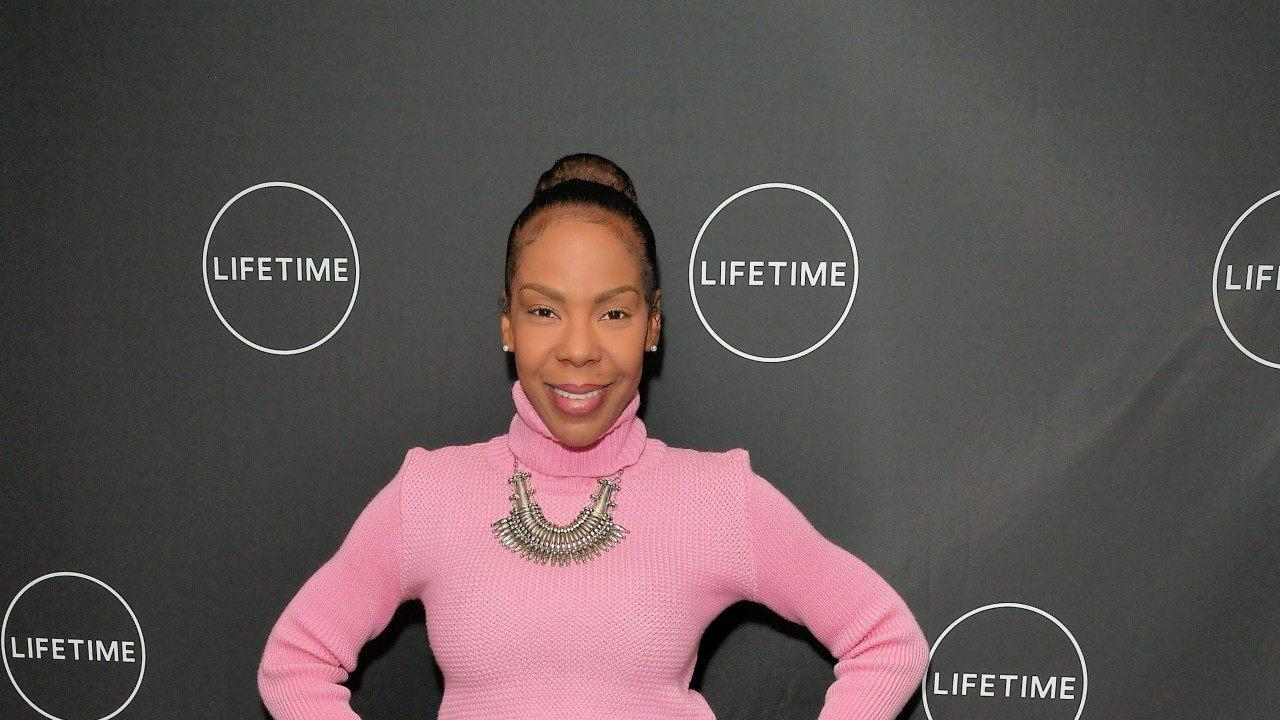 R. Kelly's Former Wife Talks About Surviving Abuse In Emotional Message