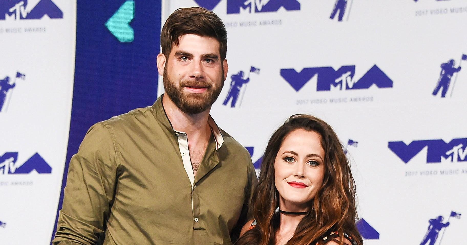 Jenelle Evans Claims She Was Drunk When She Called 911 And Accused David Eason Of Assault