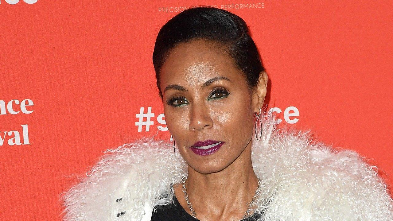 Jada Pinkett Smith Is Confused Why R. Kelly's Music Sales Have Improved Since The Release Of His Scandalous Docuseries