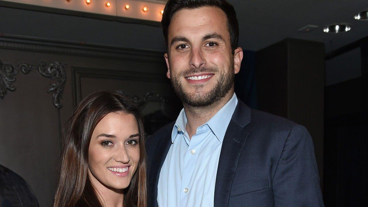 Jade And Tanner Tolbert Announce They Are Pregnant With Baby No. 2!