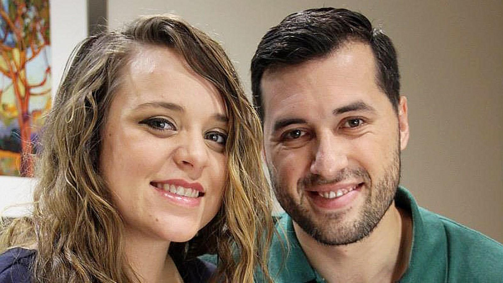 Jinger Duggar Expecting Again 6 Months After Welcoming Baby Felicity? - Picture Sparks Rumors!
