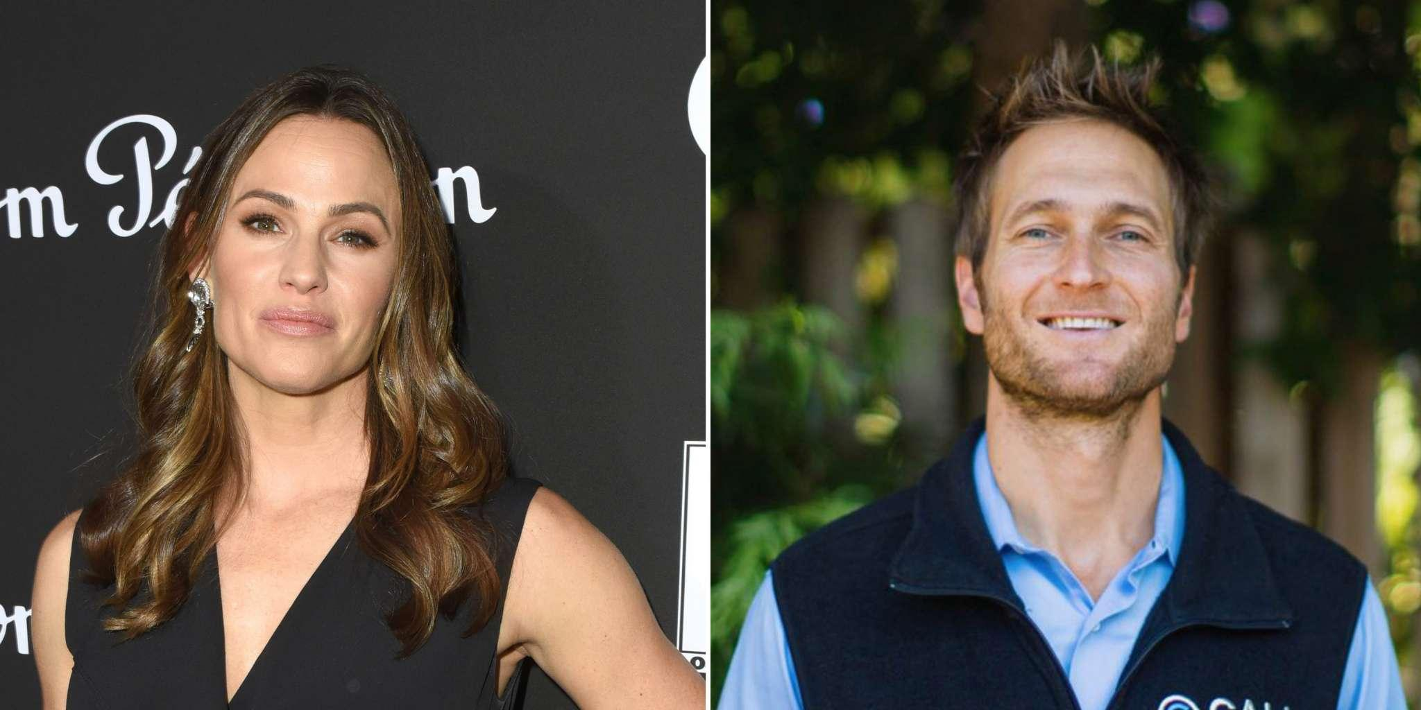 Jennifer Garner And John Miller On The Path To Marriage Already?