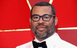 Jordan Peele Comes To The Defense Of Kanye West - It's 'Magnetic' How He's 'Trying To Tell His Truth'