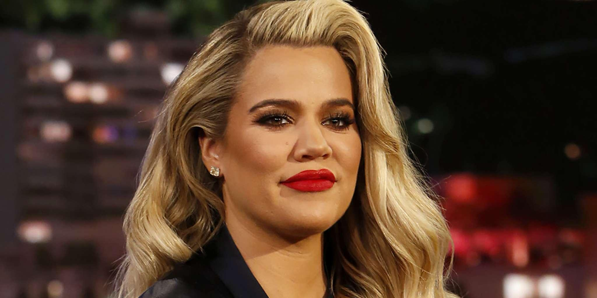 Khloe Kardashian Sparks Engagement Rumors With The Latest Video In Which She Dances Around Tristan And He Ignores Her