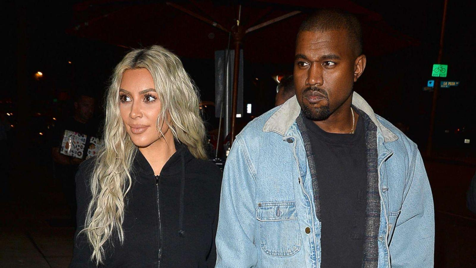 Kim Kardashian Confirms That She's Expecting Her Fourth Child With Kanye West On WWHL: 'It's A Boy!'