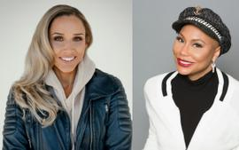 Celebrity Big Brother: Fans Defend Lolo Jones After She Is Reportedly Removed From The House Following An Altercation With Tamar Braxton