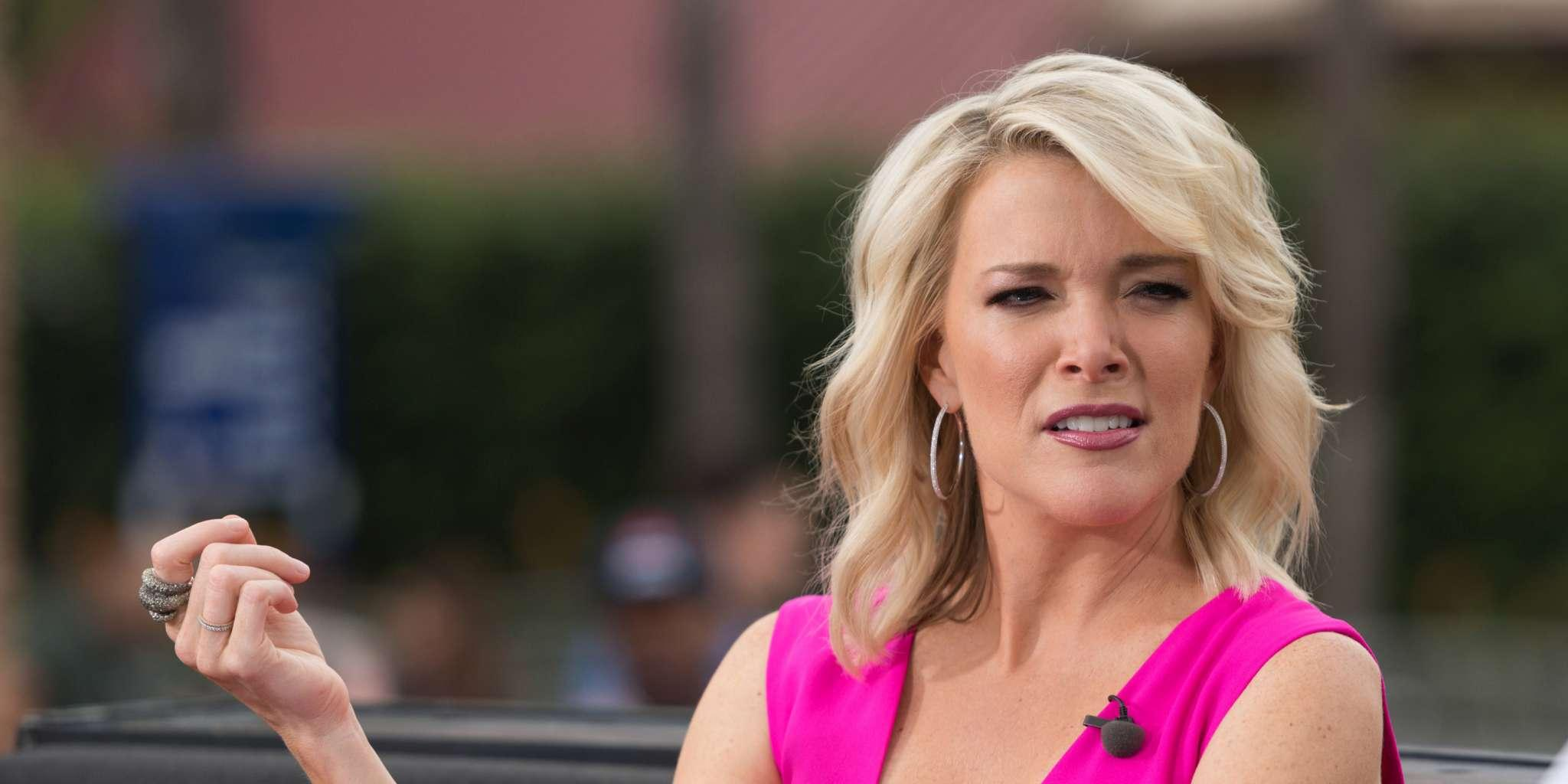 Megyn Kelly And NBC News Agreed To Her Exit Terms - She Can Leave The Company With A $30 Million Payout - People Want Her Back To Fox News