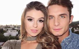 Raquel Leviss Insists That Vanderpump Rules Star James Kennedy Never Cheated On Her