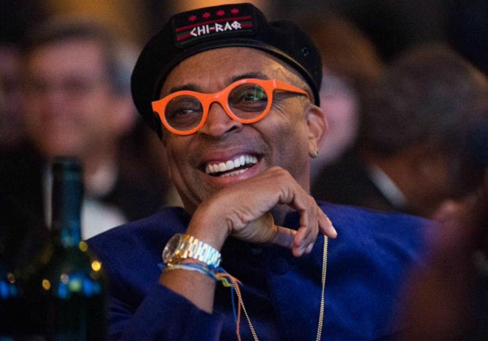 Will Spike Lee Make History And Become The First Black Director To Win An Oscar?