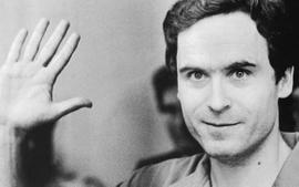 Netflix Slams Viewers Who Have Been Gushing Over Ted Bundy's 'Hotness' After The Release Of His Docuseries