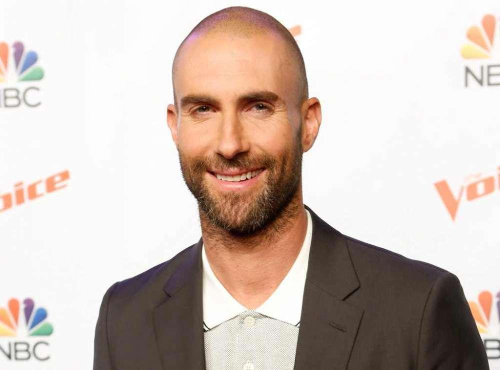 Maroon 5's Frontman Adam Levine Says He Expected Backlash For Superbowl Performance But Decided To Perform Anyway