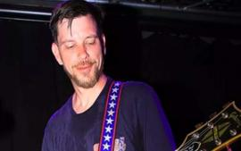 Alex Brown From Gorilla Biscuits Passes Away At 52-Years-Old