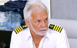 Below Deck's Captain Lee Rosbach On The Season 6 Moment That Still 'Haunts' Him