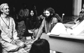 Osho International, Michael Hilow Sue Netflix Over 'Wild Wild Country' For Using Copyrighted Materials, 'Rajneeshpuram an Experiment to Provoke God' Footage