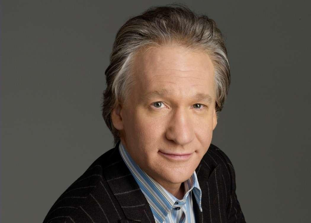 """Bill Maher Claims The Oscars Are Being Destroyed By """"Purity Tests"""""""