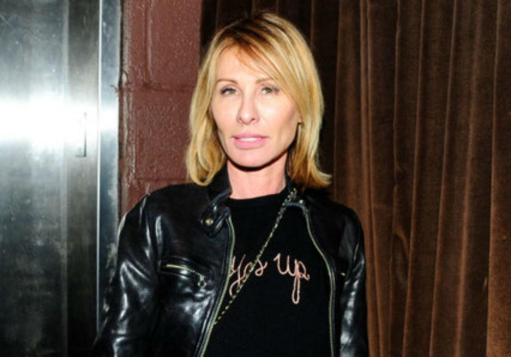 Carole Radziwill Reveals What's Next After Leaving RHONY