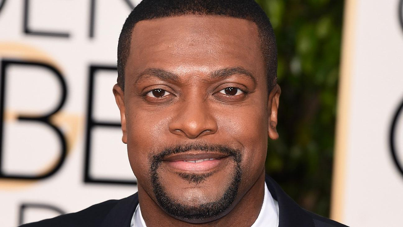'Rush Hour 4' Update: Chris Tucker Confirms They Are Working On The Script!