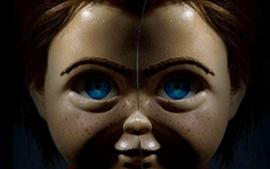 'Child's Play' Trailer Goes Viral And People Debate How They Would Kill A Haunted Chucky Doll