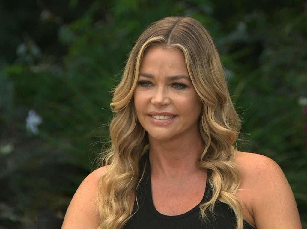 RHOBH Star Denise Richards Gets Real About Raising Daughter Eloise Who Has Special Needs