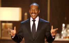 """Eddie Murphy's New """"Coming To America"""" Set For Release In 2020"""