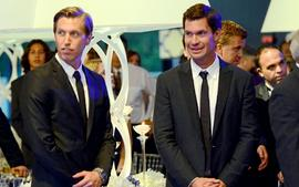 Flipping Out Star Jeff Lewis Reveals Exactly What Went Wrong In His Relationship With Gage Edward