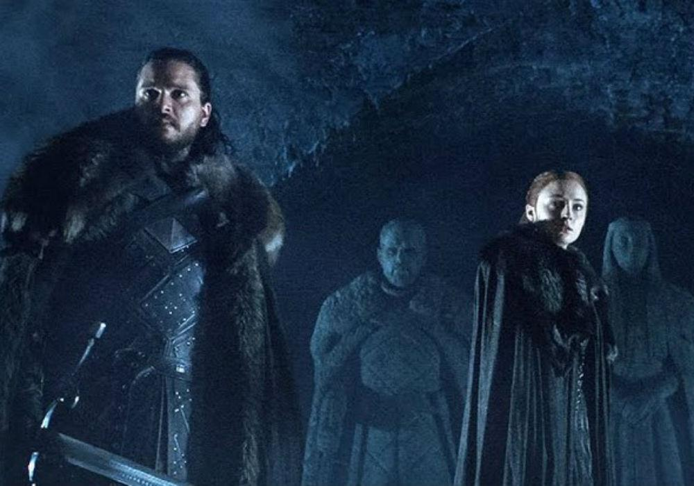 Game Of Thrones Season 8: Everything Fans Need To Know As The Premiere Draws Near