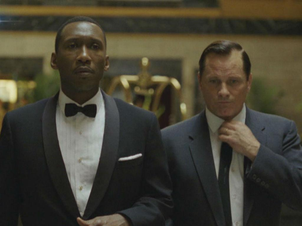 'Green Book' Best Picture Win At Oscars Sparks Online Backlash Against Academy Awards But Why?