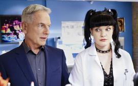 How The NCIS Set Has Changed Since Pauley Perrette's Dramatic Exit