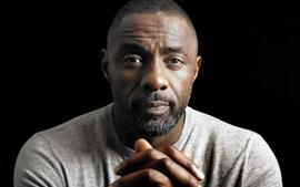"""Idris Elba Will Appear On """"Saturday Night Live"""" For The First Time Next Month"""