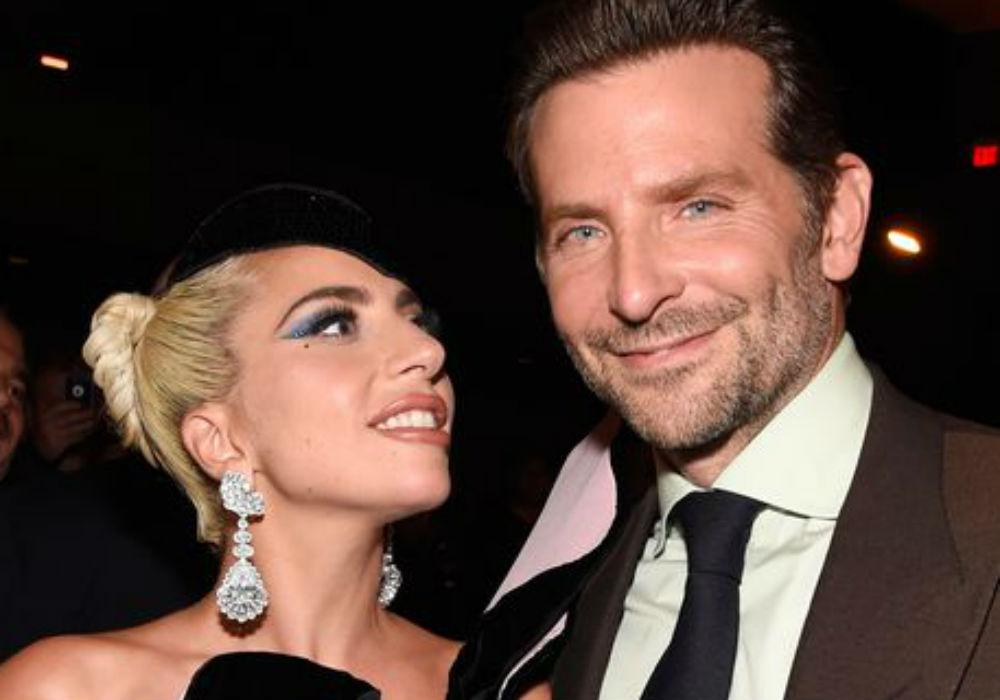 Is Bradley Cooper To Blame For Lady Gaga's Broken Engagement?