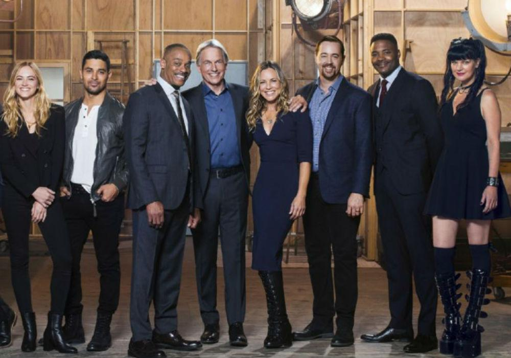 Is NCIS Losing Another Member Of The Team After Season 16?