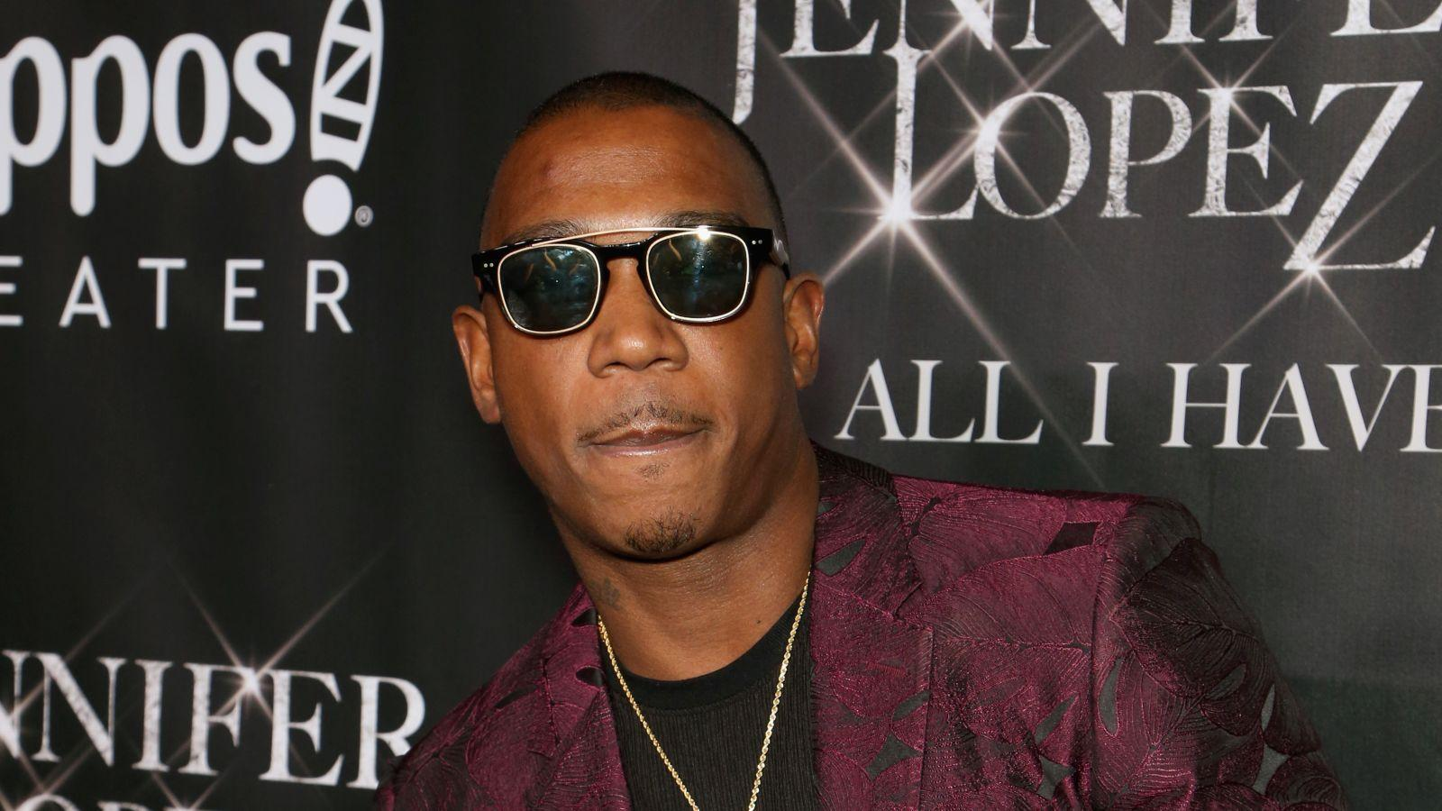 Ja Rule Encourages Crowd To Bash Him For Fyre Festival Involvement While Jerry Media Backlash Gains Traction From John Mulaney And Colin Hanks