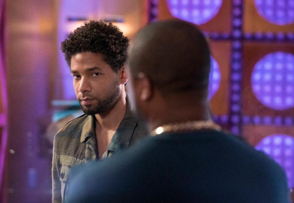 Report Says Jussie Smollett Allegedly Rehearsed Attack With Conspirators — Paid For Rope At The Crafty Beaver Hardware Store