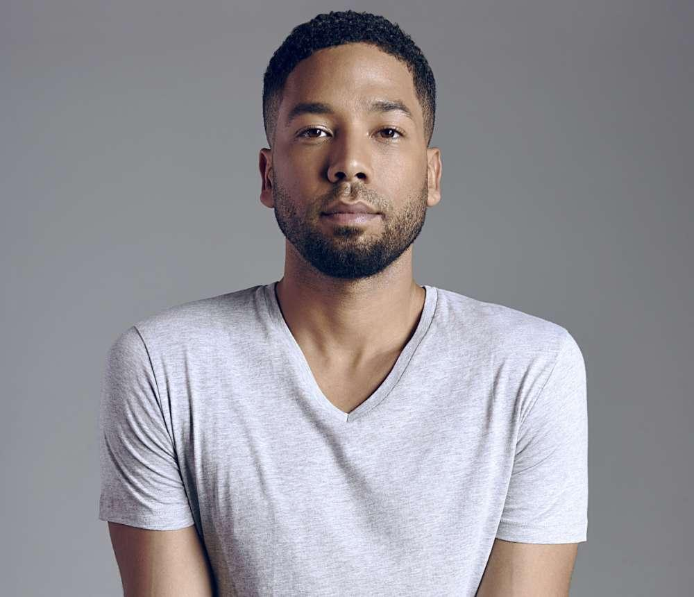 Tensions Continue To Rise As People Cast Doubt On Jussie Smollett Hate Crime