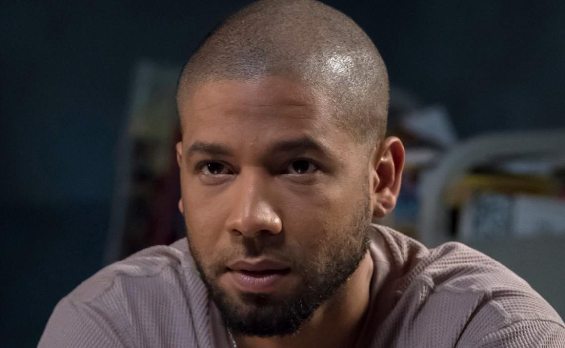 Jussie Smollett Must Surrender To Police As The Possibility Of New Charges Looms