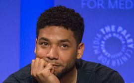 """Jussie Smollett Details His Assault In First Interview Since Homophobic Racist Attack """"I'm Forever Changed"""""""