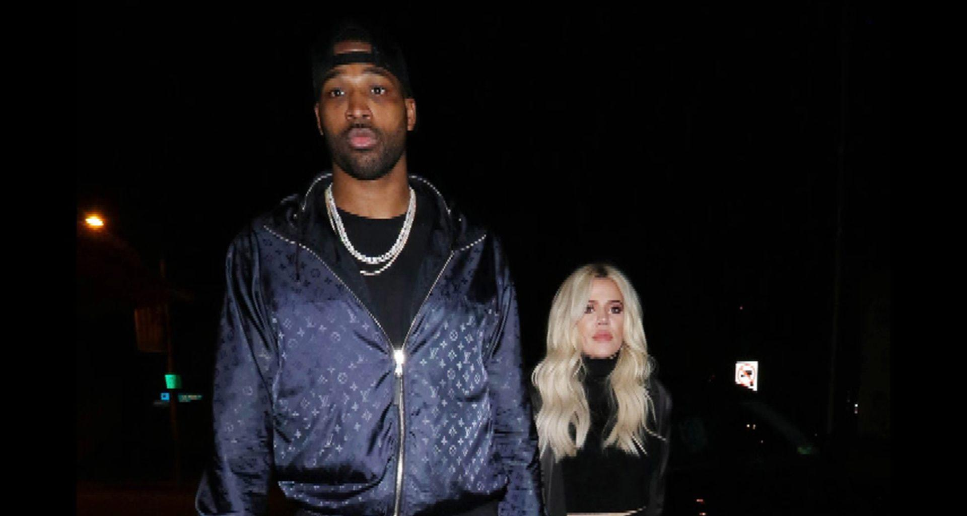 KUWK: Khloe Kardashian - Does She Still Want Tristan Thompson In True's Life After His Cheating Scandal?