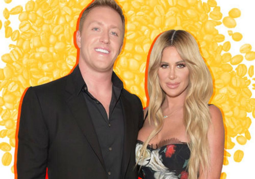 Kim Zolciak Going Broke? Former RHOA Hit With Lawsuit Over Unpaid Credit Card Bill Amid Make-Up Business Backlash