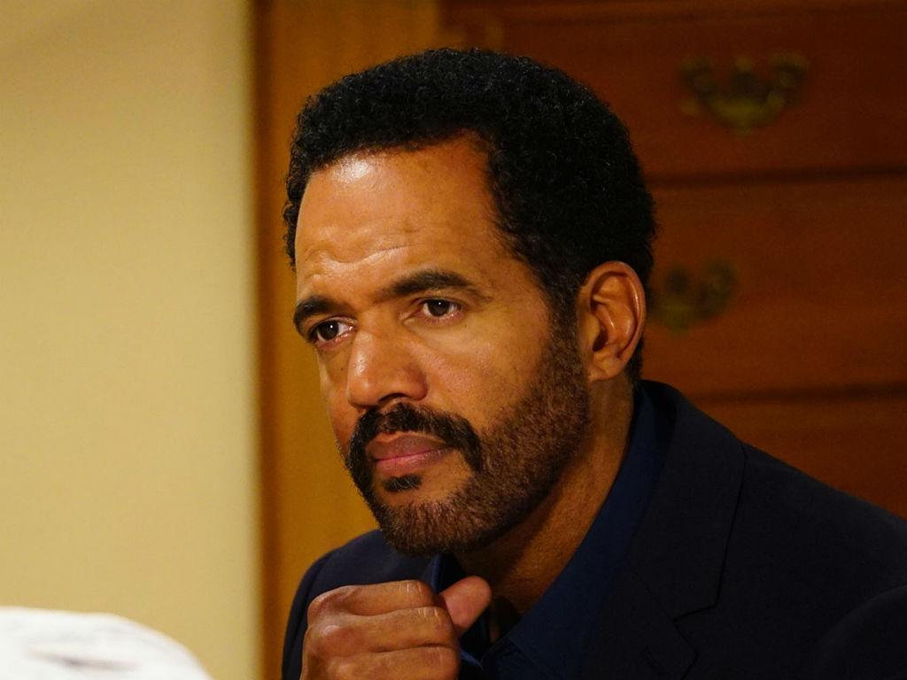 The Young & The Restless Airs Touching Kristoff St. John Tribute, Neil Winters Goodbye Episodes In The Works