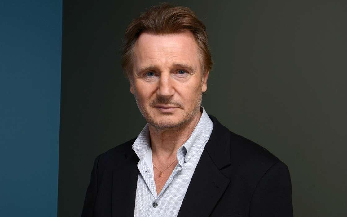 Liam Neeson Claims He Harboured Racist Thoughts For Years Against Black People After His Family Member Was Raped