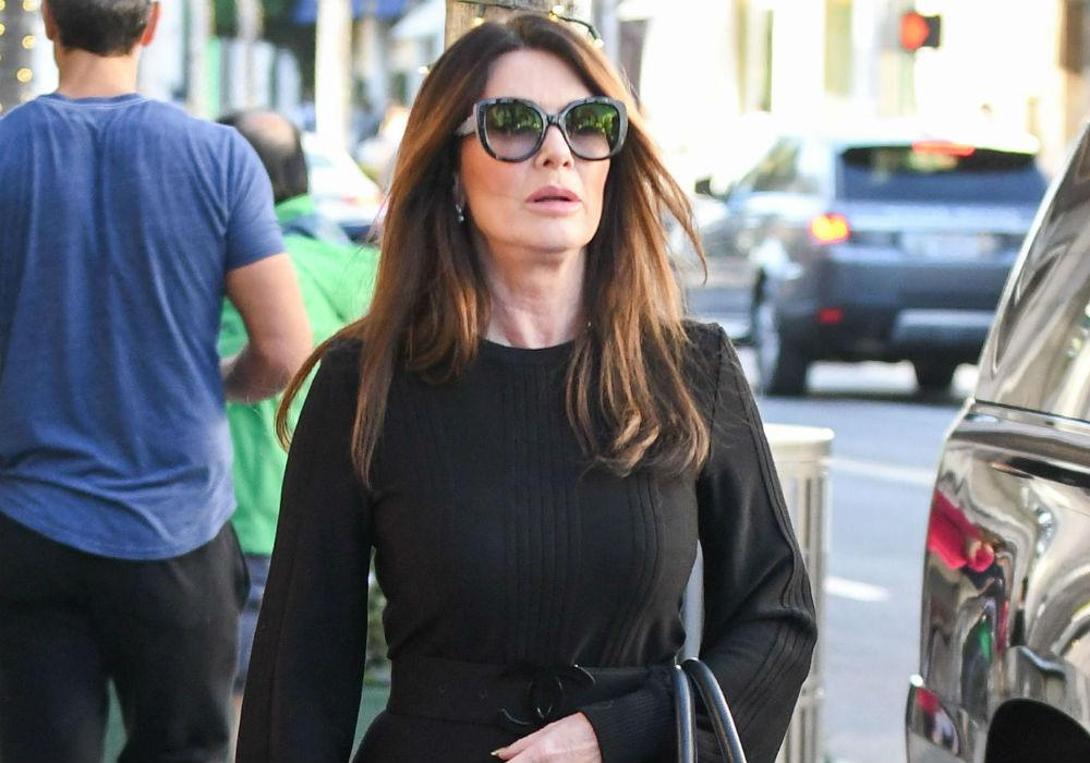 Lisa Vanderpump Vindicated! Multiple News Outlets Reveal It Was Another RHOBH Castmember Who Leaked Stories