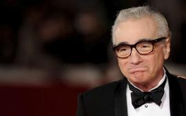 """Here's Why It Has Taken So Long For Martin Scorsese's Latest Film """"The Irishman"""" To Come Out"""
