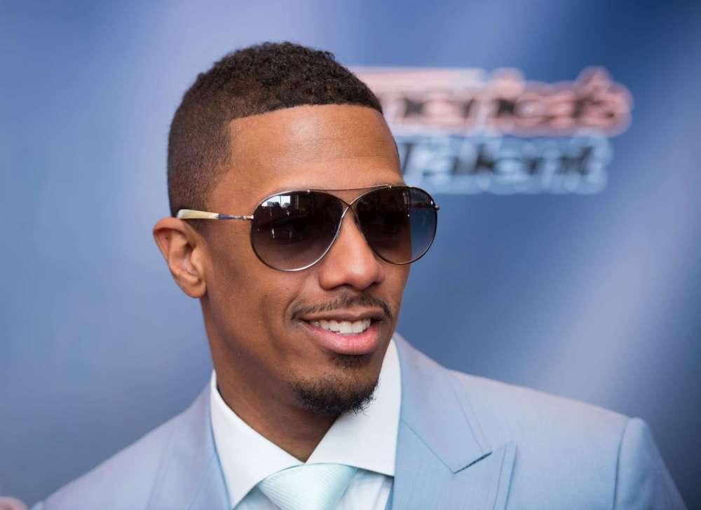 Nick Cannon Thrashes Jennifer Lopez When Listing All Of His Celebrity Crushes