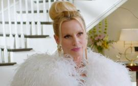 Dynasty Actress Nicollette Sheridan Slams RHOBH Star Lisa Rinna, Sets The Record Straight On Cheating Accusations