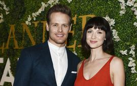Outlander Season 5 Names Sam Heughan And Caitriona Balfe As Producers, What Does This Mean For Jamie And Claire?