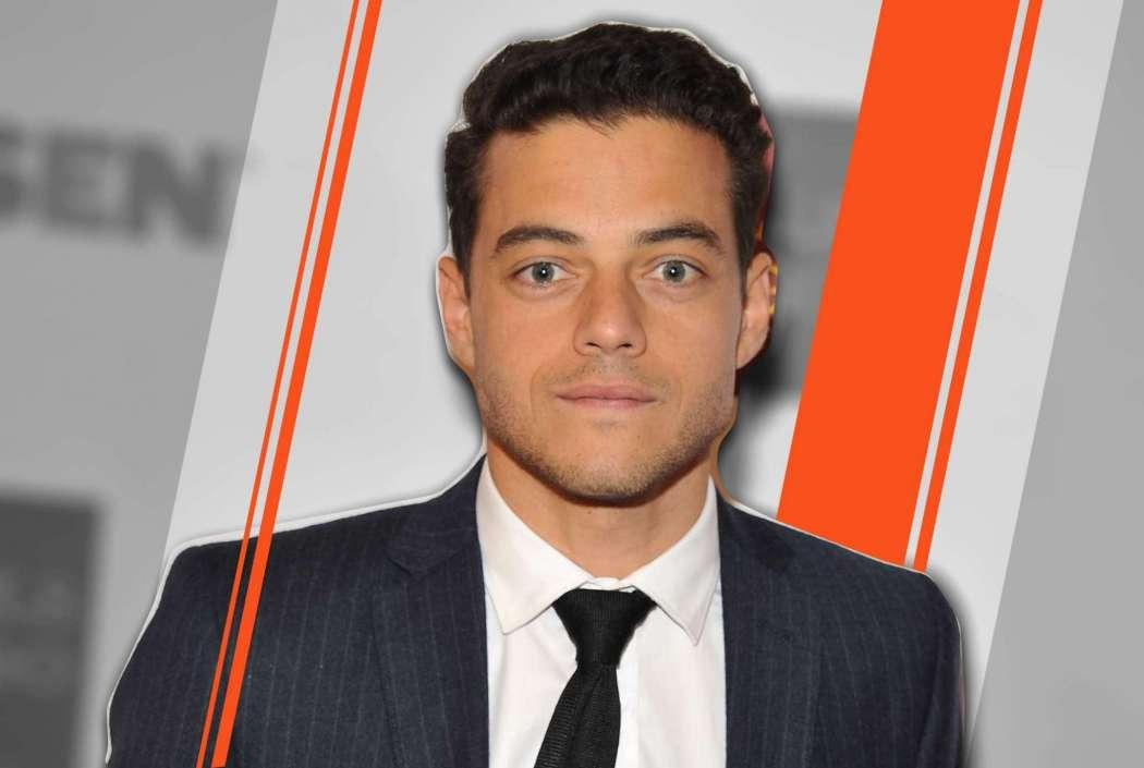 Rami Malek Says That Voices Of Bryan Singer's Accusers Should Be Heard