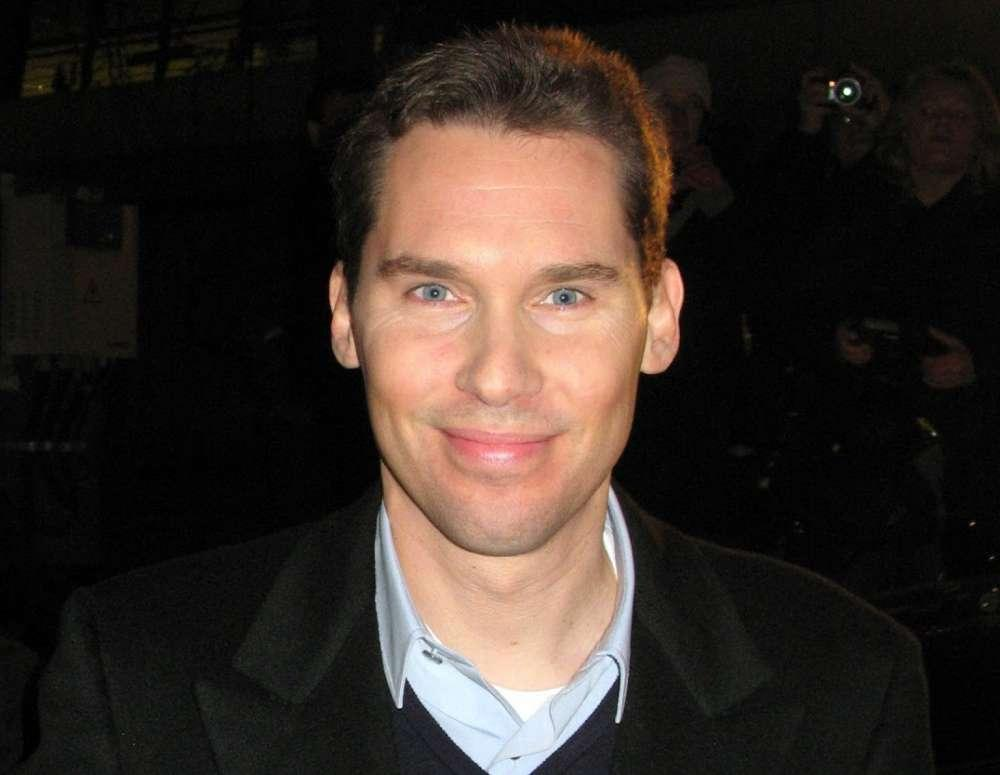 """Bryan Singer's New Film """"Red Sonja"""" Delayed Following Litany Of Sexual Assault Allegations"""