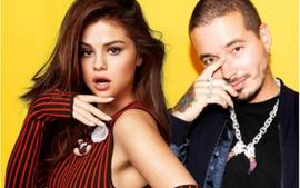 Tainy Reveals What Led To The J Balvin And Selena Gomez Collab!